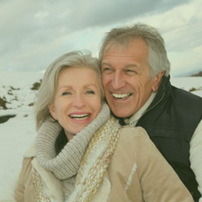 Photo for Cosmetic Treatments in Removable Dentures Seton, Calgary SE