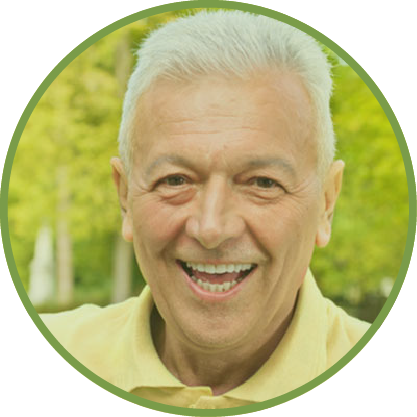 Removable Dentures Icon for Cosmetic Treatments in Removable Dentures Seton, Calgary SE