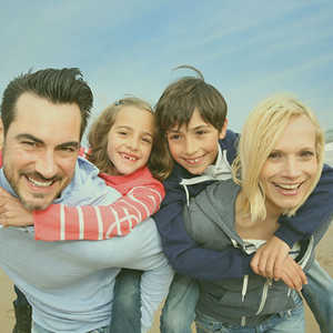 Photo for Family Dentistry in Orthodontics (Invisalign) Seton, Calgary SE
