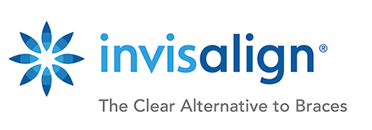 Calgary dentist providing Invisalign