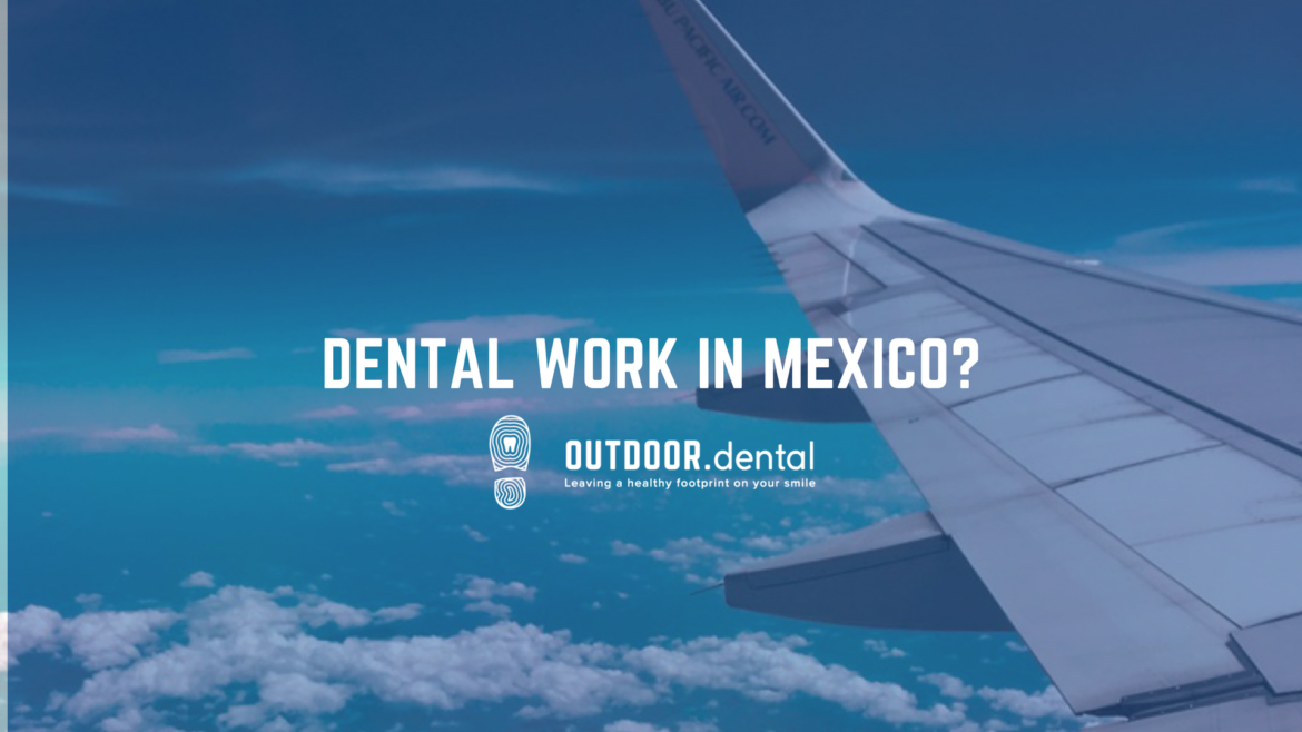 dental implants in mexico blog header