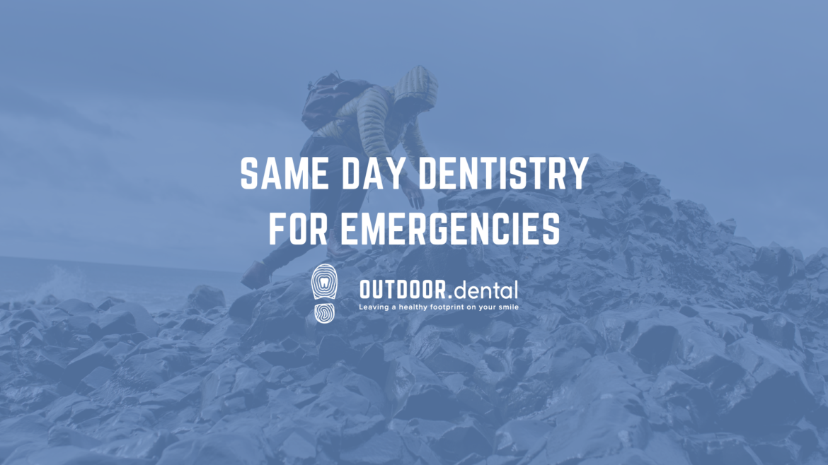 same day dentist in calgary