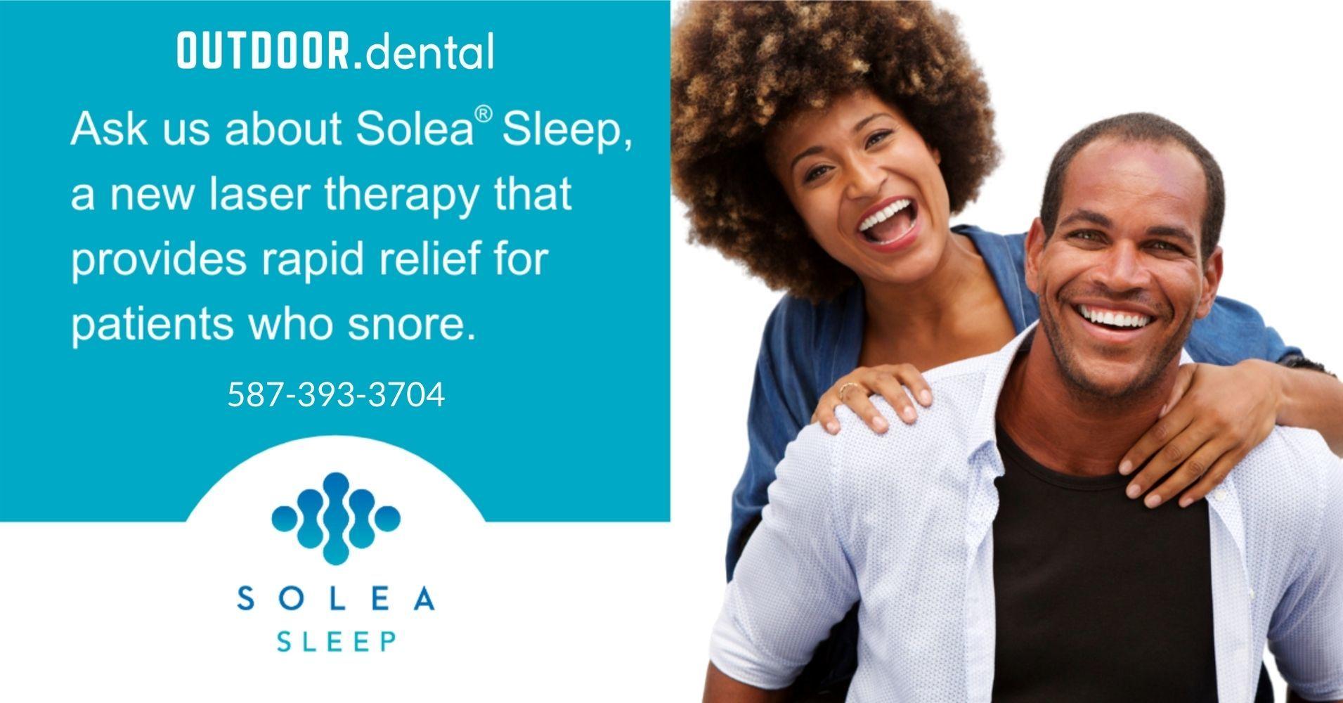 stop snoring, snoring treatment, anti snoring device, treatment for snoring, can snoring be cured, snoring remedies, snoring solutions