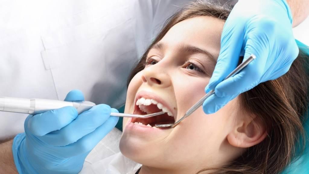 dental hygienist calgary se