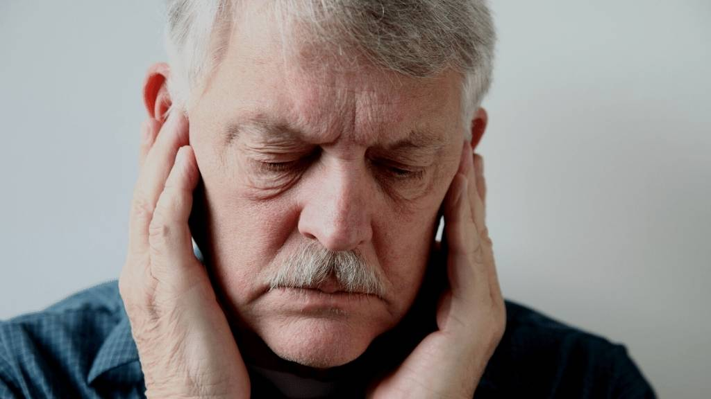 tmj disorder jaw pain calgary se