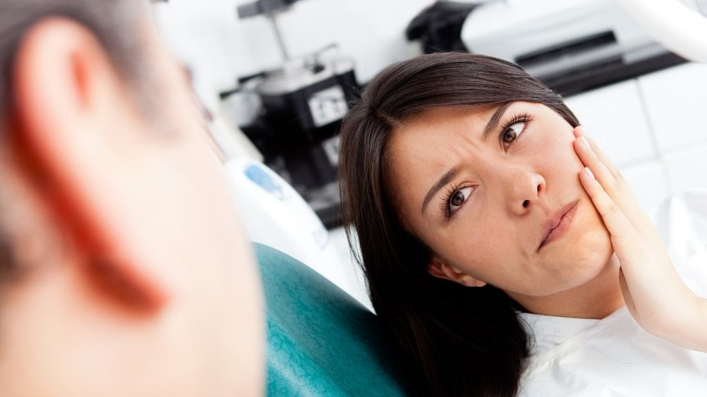 root canal therapy calgary se